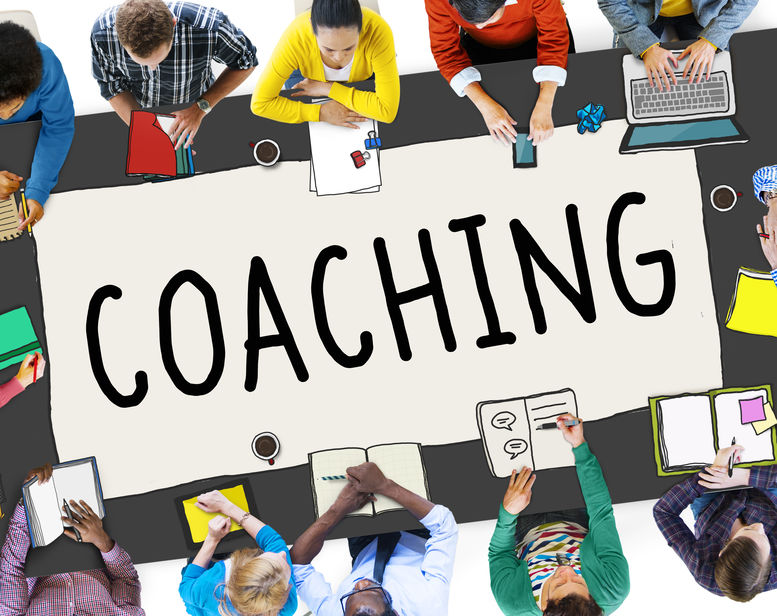 Does Coaching Really Work