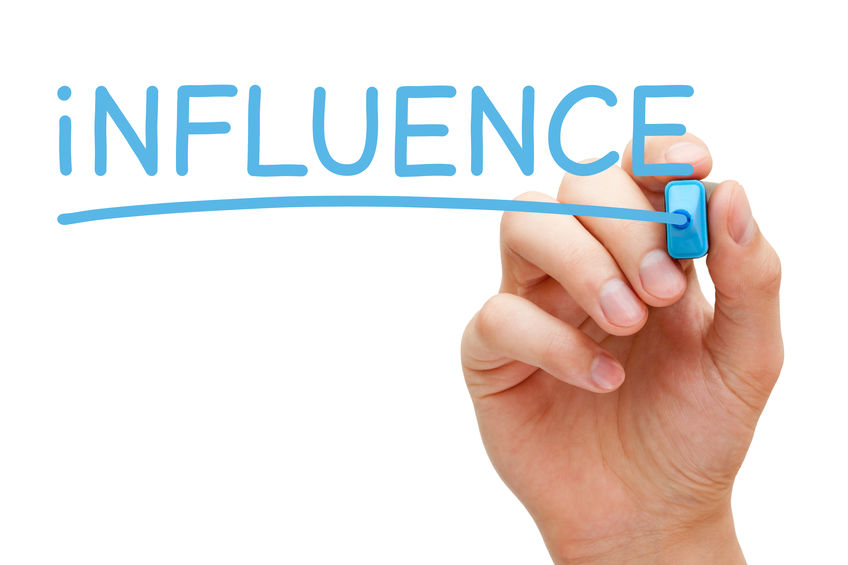 How to Influence Your Manager