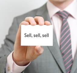 6 Tips to Increase Your Sales
