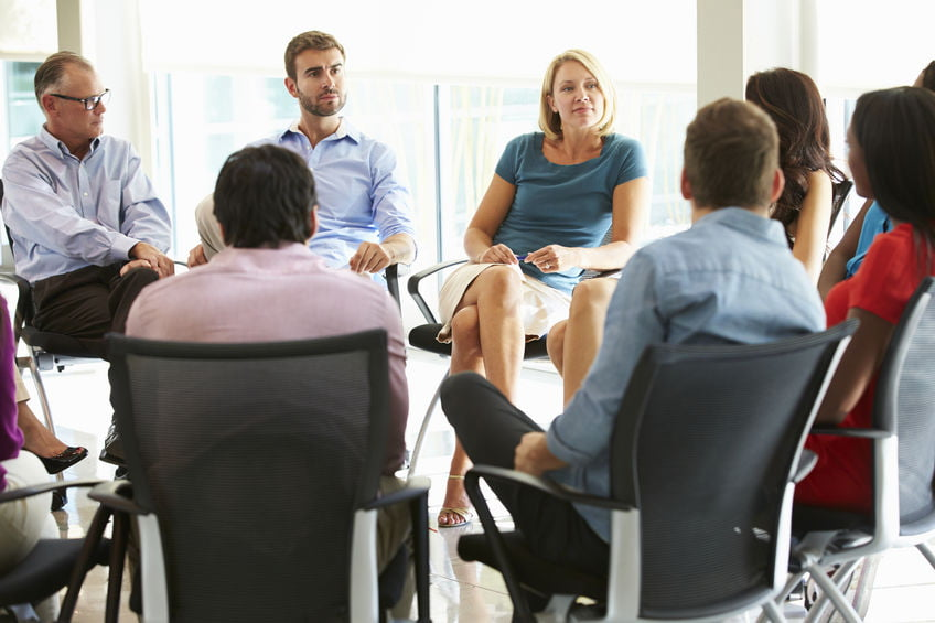 8 Tips for Effective Meetings