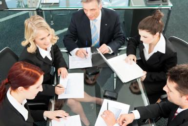 Negotiation Top Tips