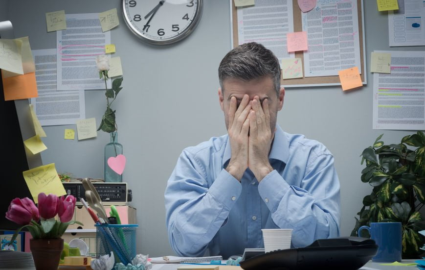 The Impact of Poor Time Management on a Business