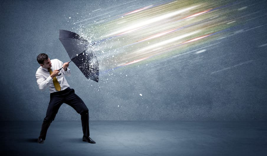 10 Hints and Tips to Strengthen Your Resilience
