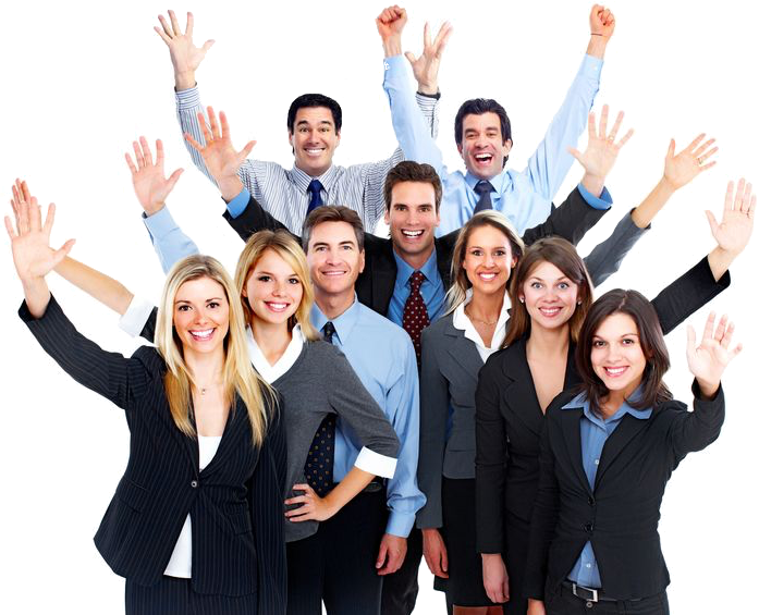 Business Networking Skills Training Course