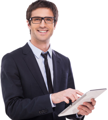 Business Writing Skills Training Course in Belfast