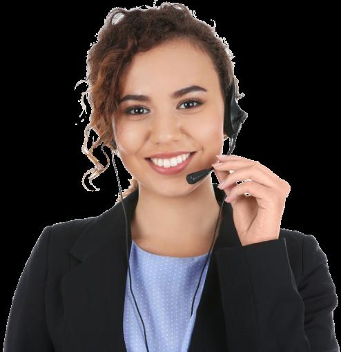 Call Centre Management Training Course
