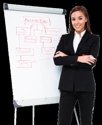 Managing Change eLearning Training Course