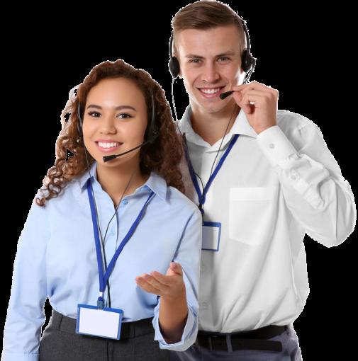 Customer Service Management Training Course