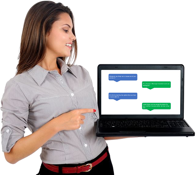 Live Chat Support Training Course