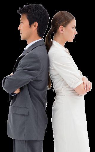 Managing Conflict Training Course