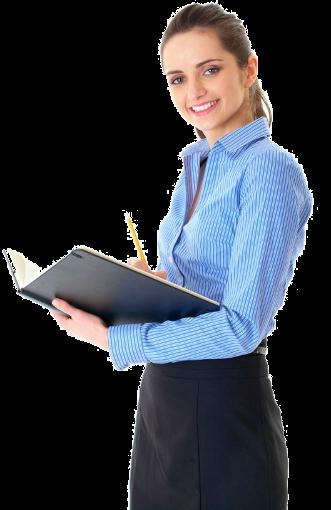 Minute Writing Skills Training Course