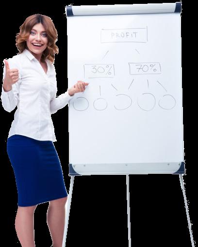 Sales Presentation Skills Training Course