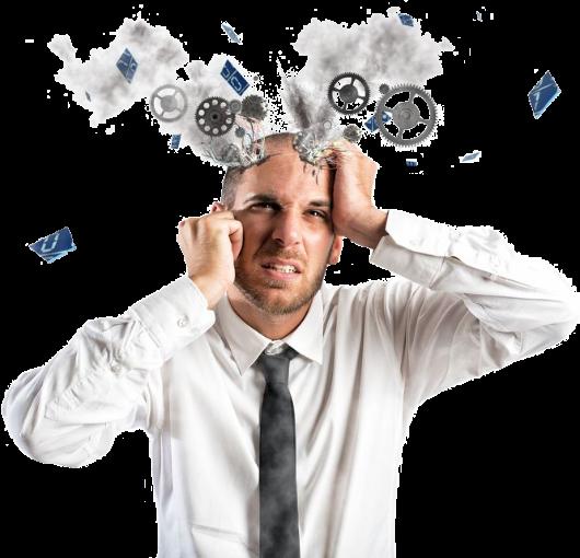 Stress Management Training Course