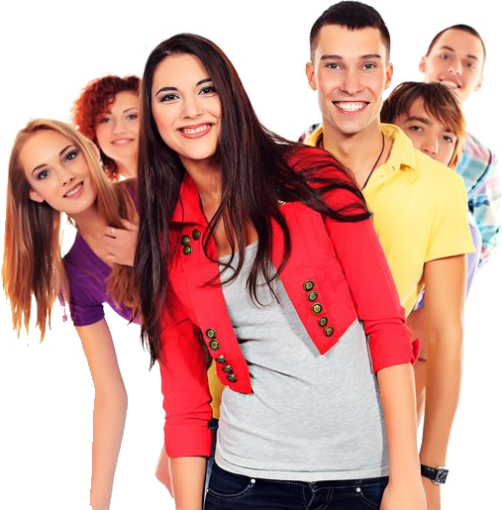 Team Leader/Supervisor Skills Training Course