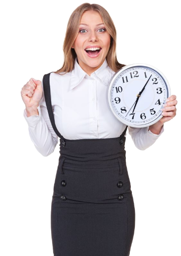 Time Management Training Course in Cork