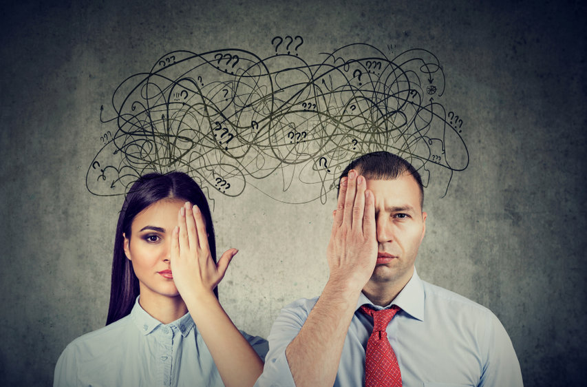 7 Barriers to Effective Communication and How to Remove Them