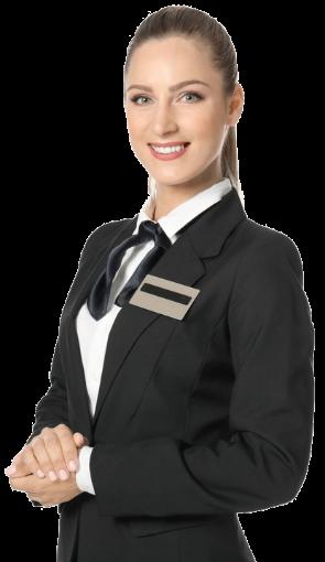 Receptionist Skills Training Course
